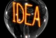 business -ideas