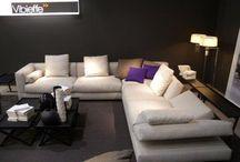 2012 International Homestyle Exhibition in Paris