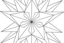 Geometria Complexa