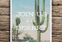 Mojave Sands shoot