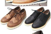 idei pantofi