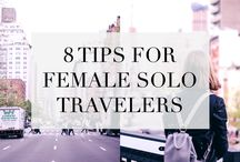 // travel tips // / Board with travel tips, tricks, ideas, things to do, must visits, inspiration and more.
