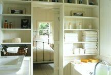 Home & Living Ideas