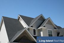 Home Renovation Companies by Liroof Repair / Long Island Roofing Contractors NY - LI ROOF REPAIR,is the leading roofing company provide Rubber Roofing, Contact us at 631-495-2891.