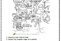 Francais A1