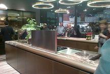 Salone del Mobile Milano 2014