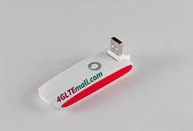 Vodafone 4G USB Surfstick