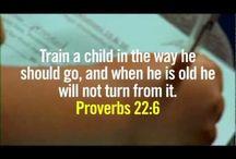 children's ministry promo videos