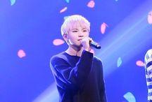 Lee Jihoon 17