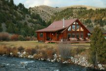 Montana / Sights, dines, and activities