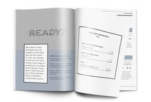 Readiness Resources