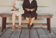 Whatever is lovely... / by Heather Wenner