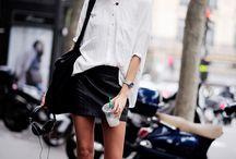 Black White Repeat