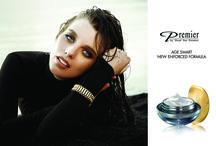 Prestige / Descubre la nueva línea Prestige, con fórmulas renovadas y diseño más exclusivo. La esencia de Premier en las colecciones exclusivas de Prestige