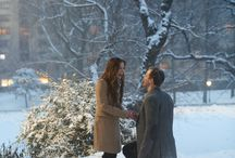 wedding: Proposal