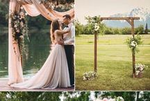 moja svadba