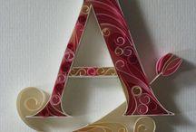 Crafting - Paper crafting / by Debbie Walker