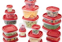 Top 10 Best Long Term Food Storage Containers in 2017 Reviews
