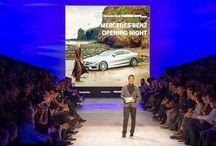 Mercedes Benz Fashion Days Zurich 2014 / Mercedes Benz Fashion Days 2014  Photos © Geoff Pegler For rewrite up see here: http://go.shr.lc/14vGJgv