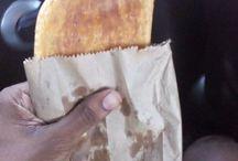 Jamaica Restaurant Reviews