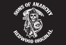 SOA / by Michelle Campbell