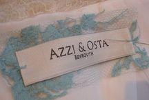 AZZI & OSTA / Beiruth Design