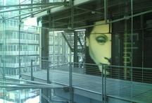My travel photograph - Berlin 2007 / photo by Stefano Spolverini and Nokia 6330