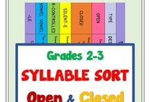 Grade 2 Literacy / Fun, literacy-based stories, lessons and activities for second-grade students! Please limit pins to a maximum of 3 varied pins/day (1 product only), stay within the appropriate grade, and wait a few weeks before reposting a duplicate. Closed to new contributors at this time. Thank you.