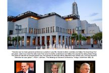 Lds Conference Oct 2015