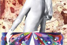 ARTISTA | AMARELO LIMÃO / Aqui você encontra as artes do artista AMARELO LIMÃO, disponíveis na urbanarts.com.br para você escolher tamanho, acabamento e espalhar arte pela sua casa.  Acesse www.urbanarts.com.br, inspire-se e vem com a gente #vamosespalhararte
