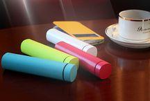 PowerBanks / Powerbanks for mobile accessories. Źródła energii dla urządzeń przenośnych   iPhone, Samsung Galaxy, iPod, Tablety, iPad, telefony komórkowe, Smartphone,