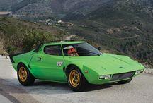 1970-74