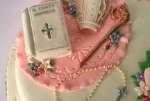 torta cresima inpdz