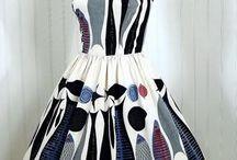 art and dress