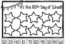 100 Day Party