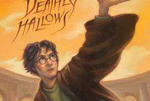 Top 10 Villians of 2013 / Top 10 villains of books I've read in 2013