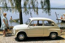 Fiat 500-600