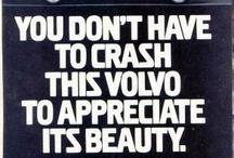 Volvos RWD comercial