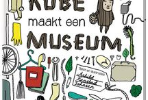 Thema: museum