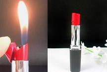 Lighters - pocket lighters