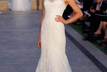 Enzoani Favourites / These Enzoani Dresses are available in our beautiful bridal barns