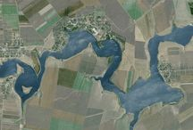 ROMANIA / Carp Fishing Lakes and Venues Situated in Romania.