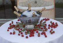 Wedding in San Teodoro ♥ / Wedding- Location: San Teodoro in Sardinia. Visit: www.hotelsanteodoro.com