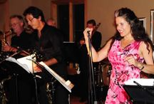 Top Jewish Wedding Bands / See  our pins here and visit the link to know the Key To Finding The Best Jewish Wedding Bands in Toronto. http://www.thebluesualsuspects.com/key-finding-best-jewish-wedding-bands/