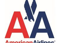 Flying with Oxygen / Flying on different Airlines with Portable Oxygen Concentrators.