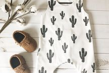 For my future (very future) baby
