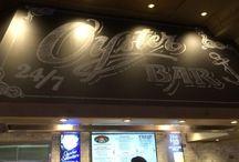Las Vegas Restaurants / Restaurants In Las Vegas