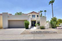 2161 E Aspen Drive - Tempe, Arizona