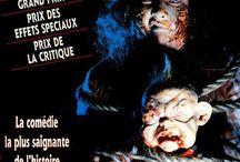 Festival d'Avoriaz 1993