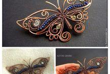 creativ - wire
